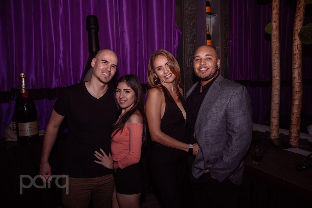 San-Diego-Nightclub-DJ Karma-28.jpg