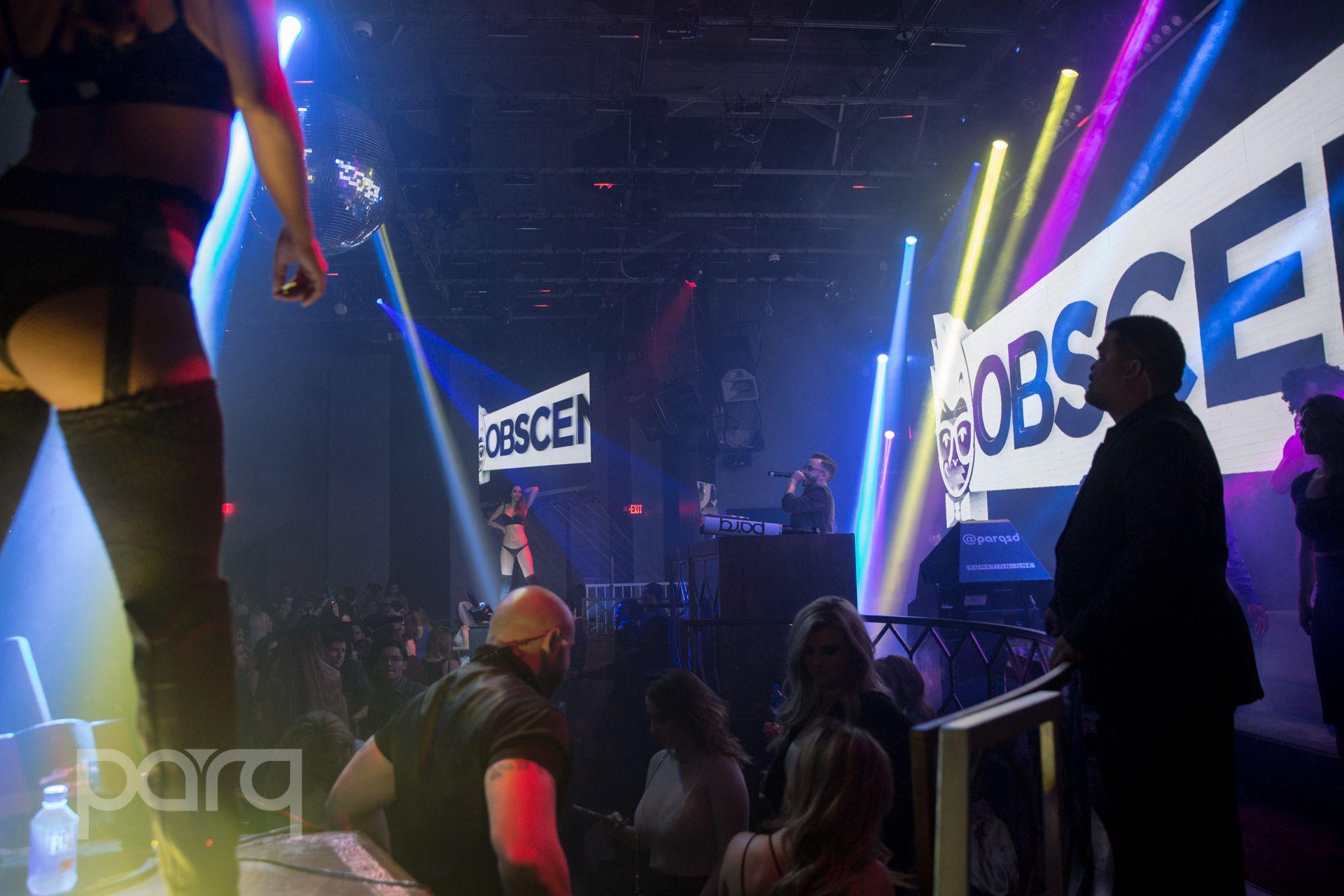 San-Diego-Nightclub-DJ Obscene-1.jpg