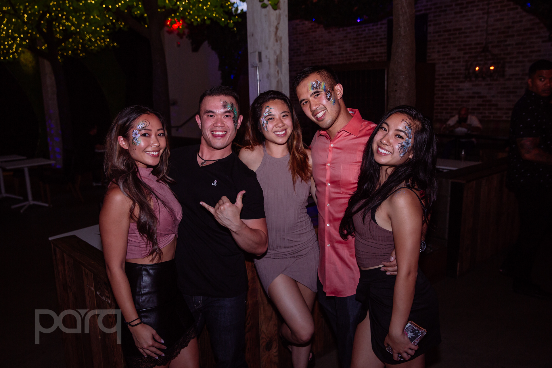 06.24.17 Zoo Funktion-24.jpg