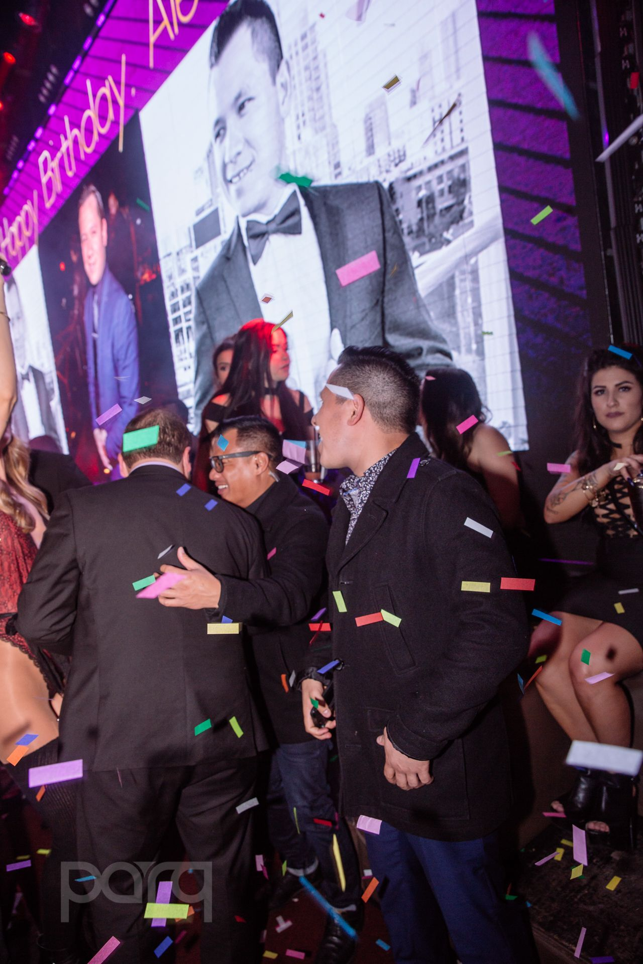 San-Diego-Nightclub-DJ Ikon-32.jpg
