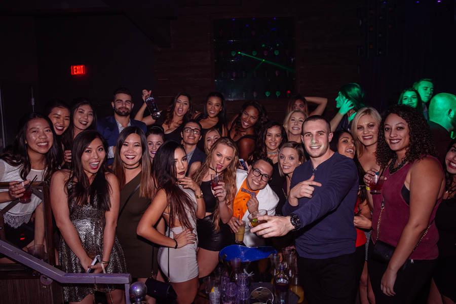 Parq-San-Diego-Nightclub-DJ-Direct-17.jpg