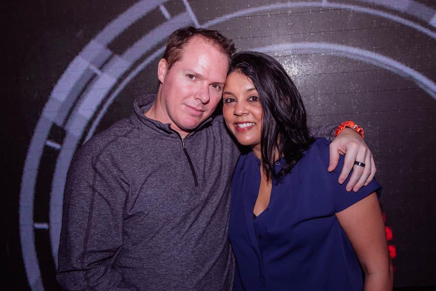 Parq-San-Diego-Nightclub-DJ-Direct-29.jpg