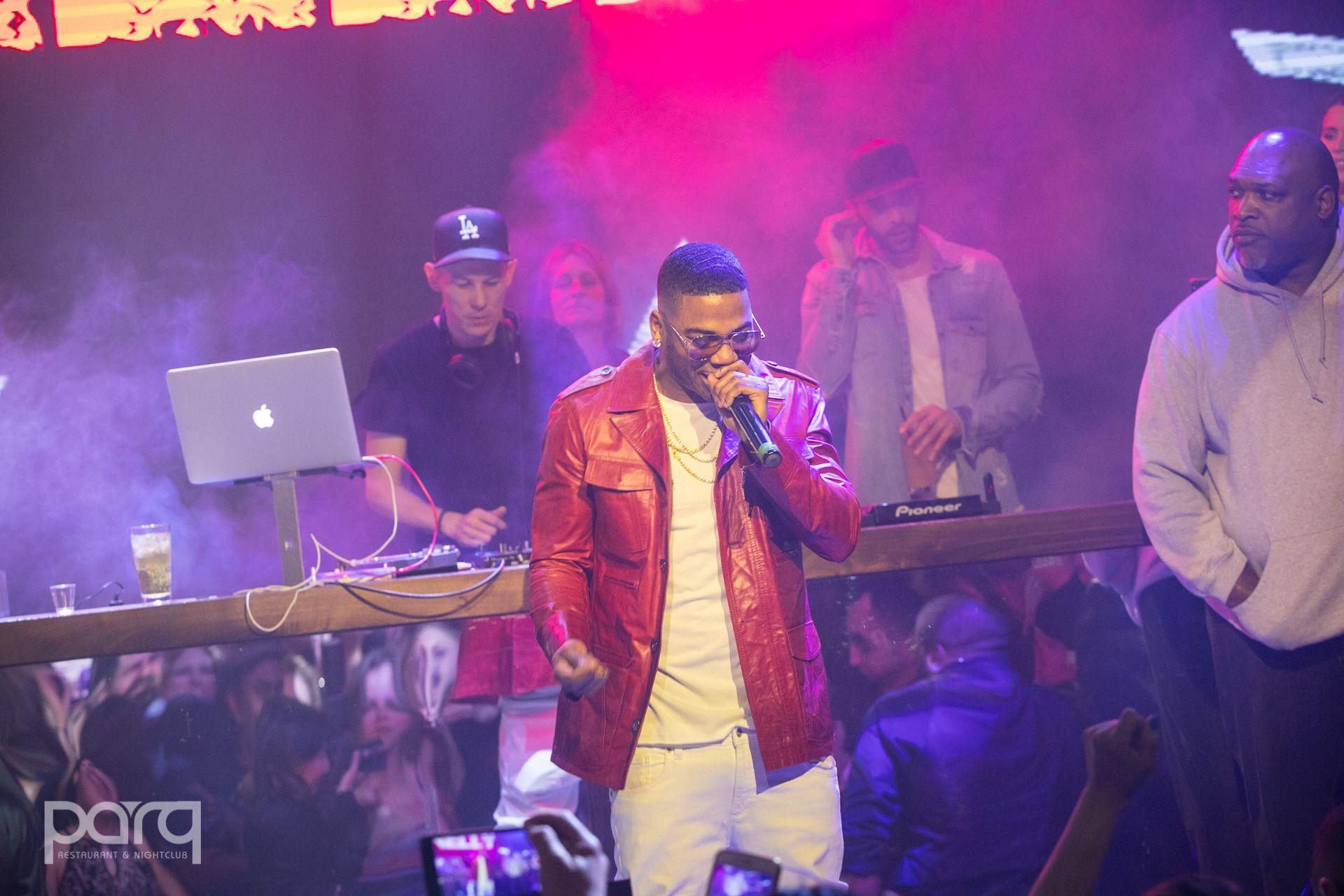 02.24.18 Parq - Nelly-7.jpg