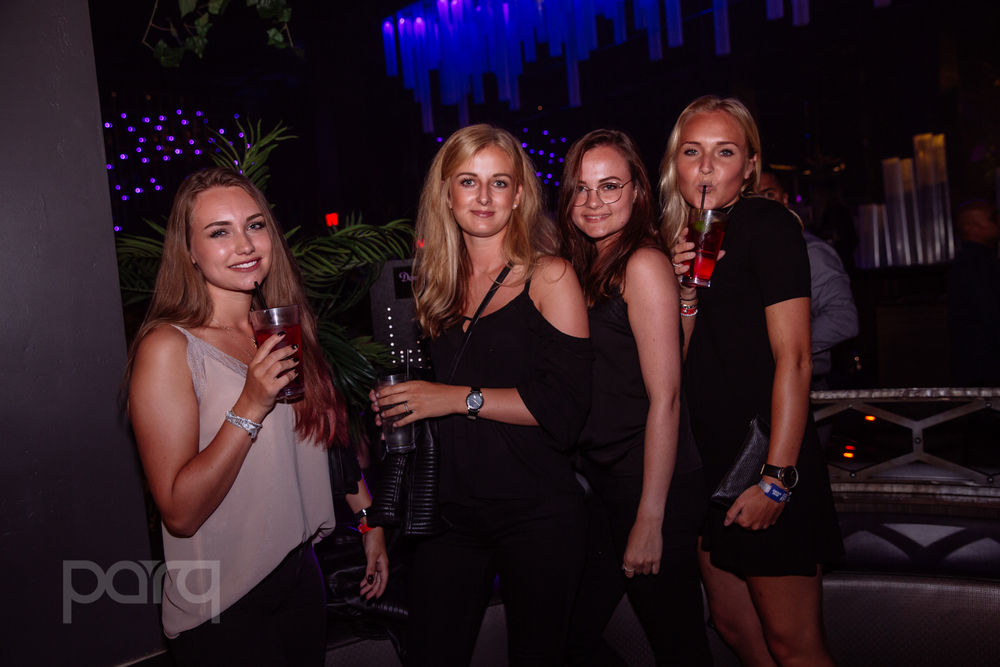 04.22.17 Zoo Funktion-11.jpg