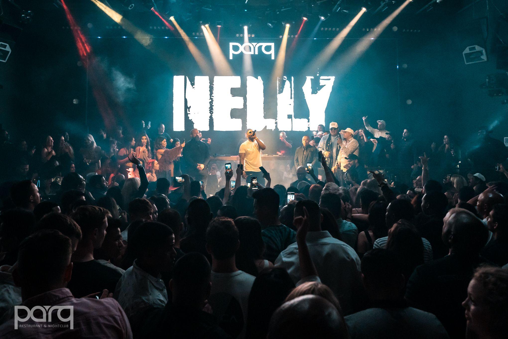 06.14.19 Parq - Nelly-16.jpg