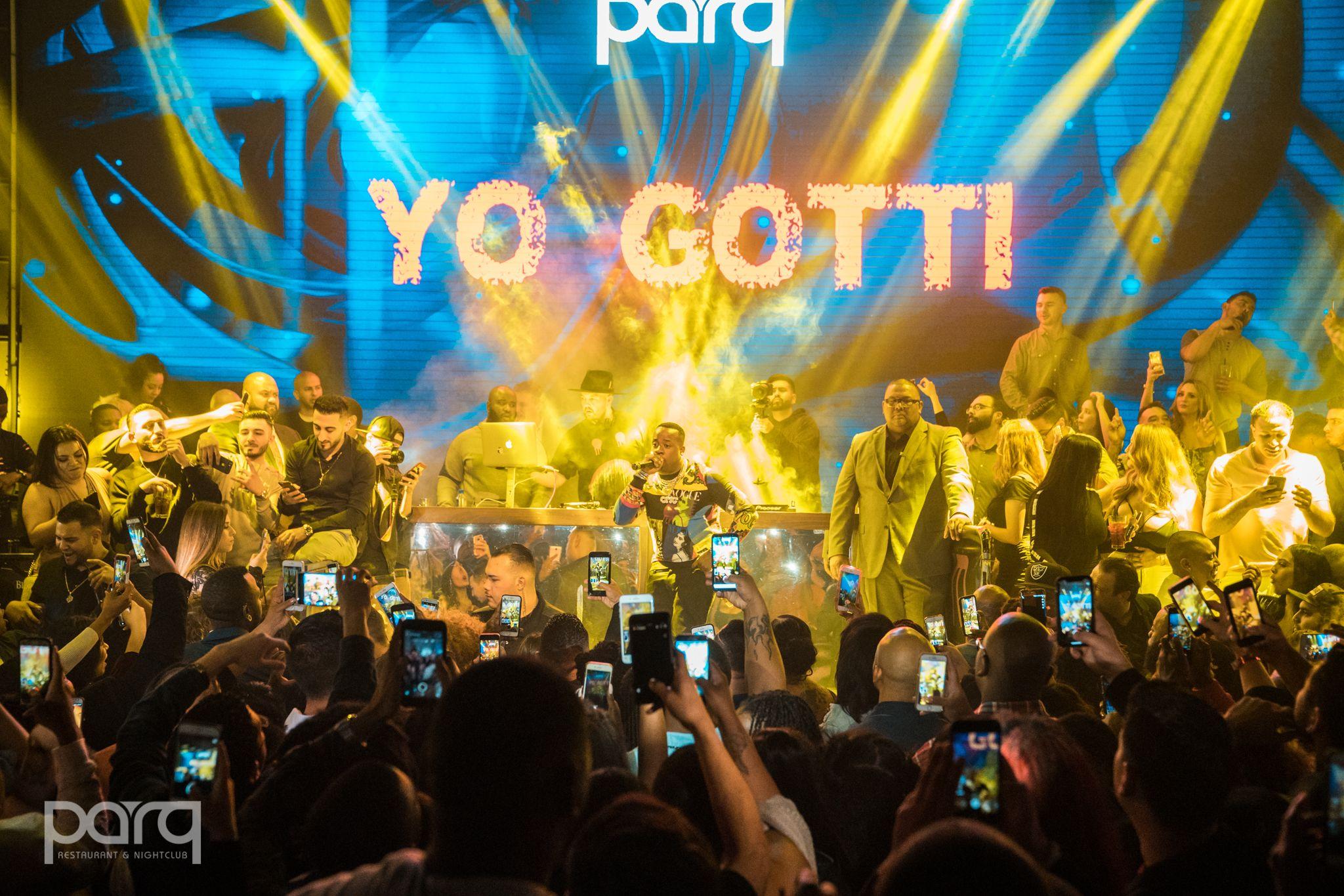 03.02.18 Parq - Yo Gotti-42.jpg