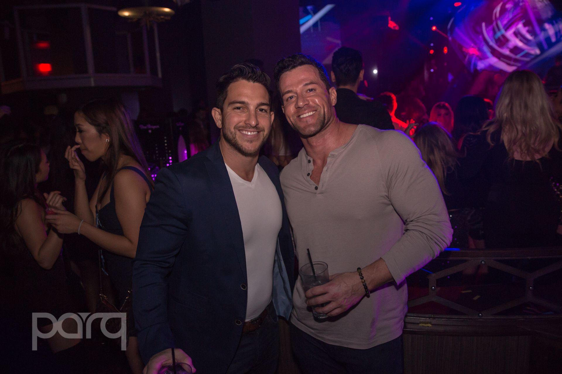 San-Diego-Nightclub-DJ Riz-21.jpg