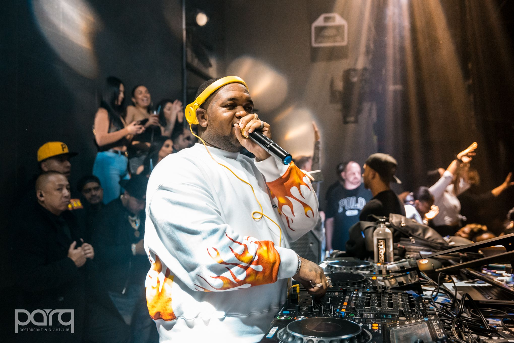 11.27.19 Parq - DJ Mustard-20.jpg