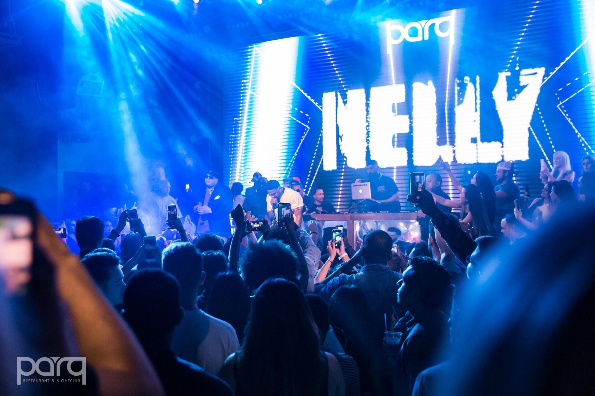 09.01.19 Parq - Nelly-22.jpg