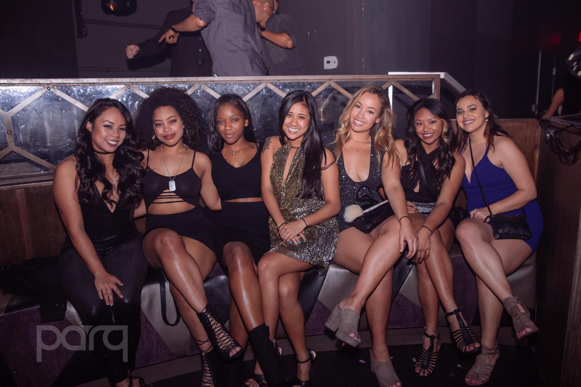 San-Diego-Nightclub-Zoo Funktion-15.jpg