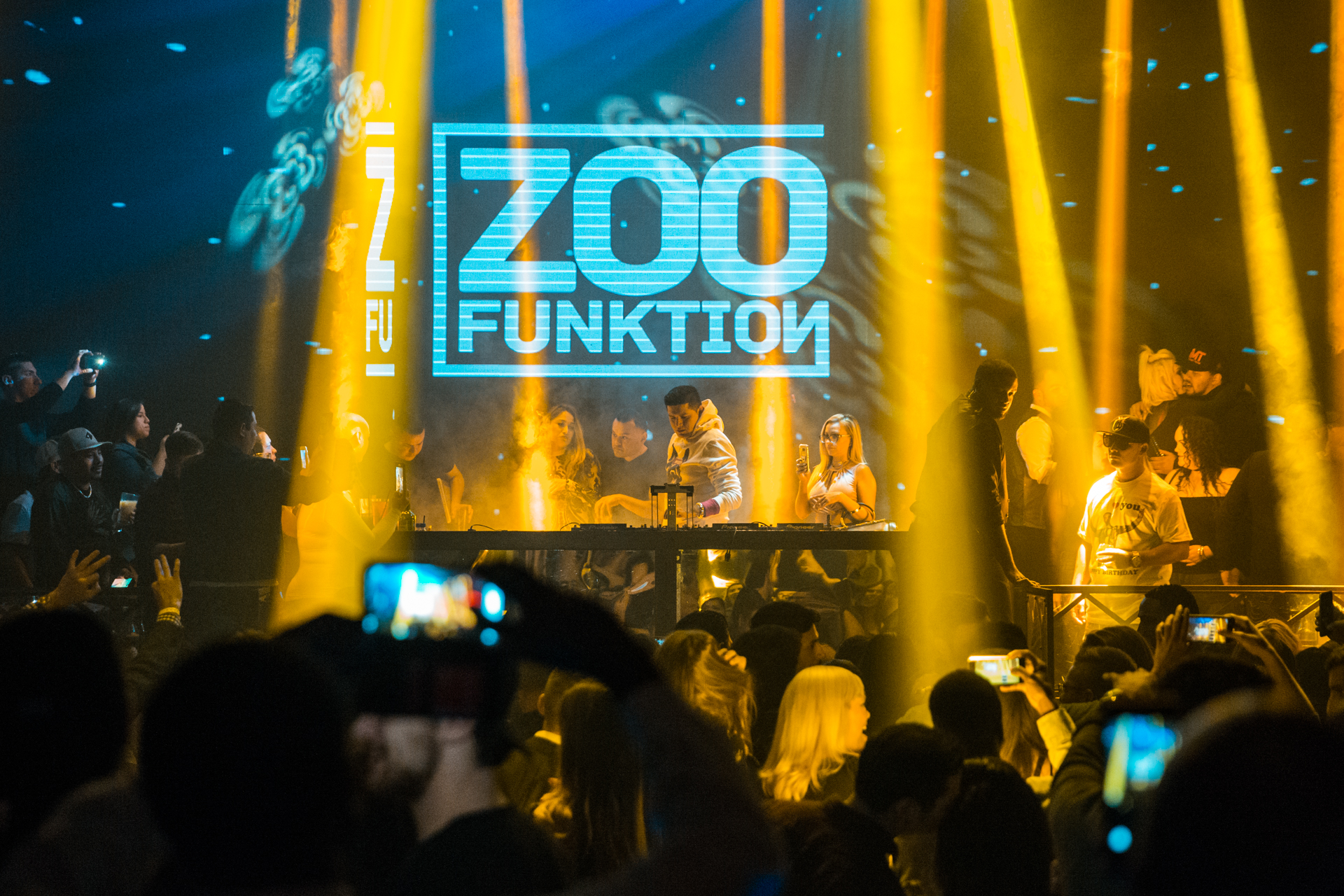 12.16.17 Parq - Zoo Funktion--1.jpg