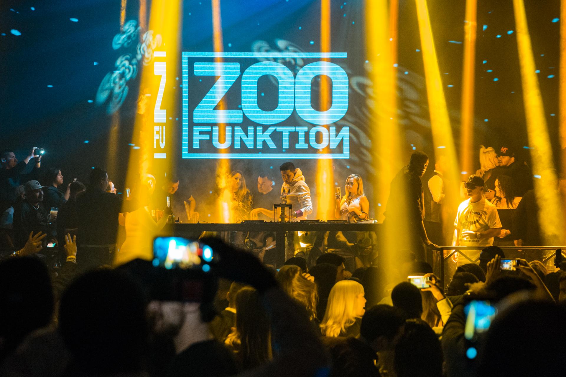 12.16.17 Parq - Zoo Funktion--1.jpg