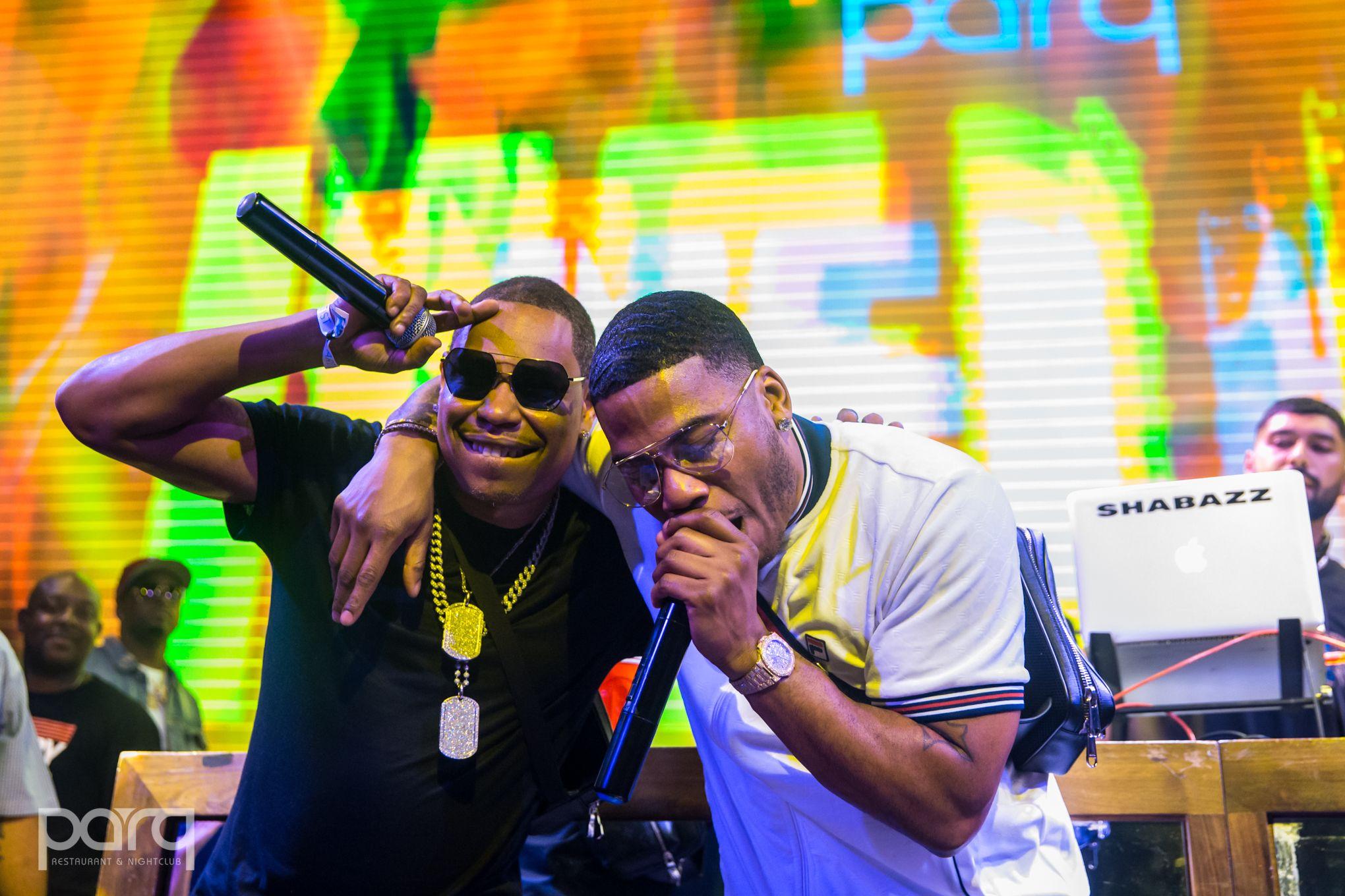 09.01.19 Parq - Nelly-2.jpg