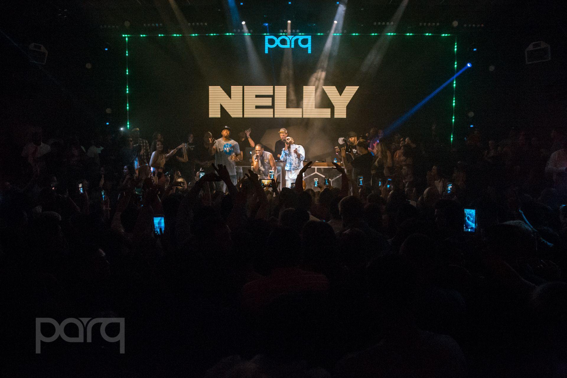 09.09.17 Parq - Nelly-47.jpg