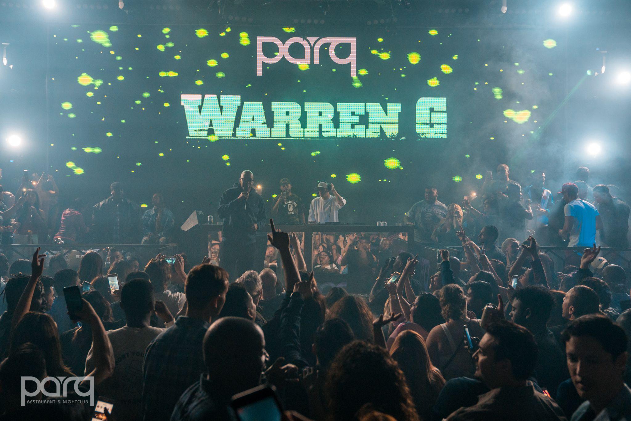 04.20.18 Parq - Warren G-28.jpg