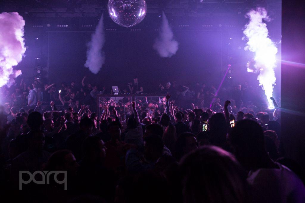San-Diego-Nightclub-DJ Karma-27.jpg