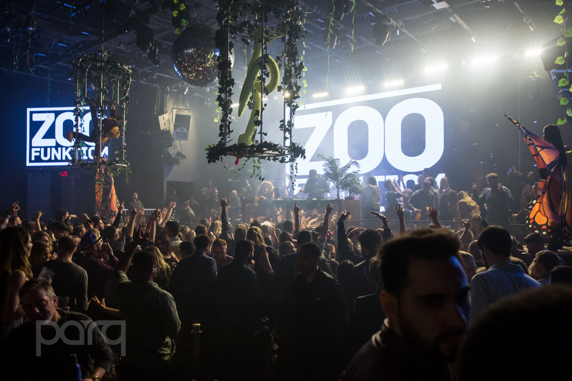 San-Diego-Nightclub-Zoo Funktion-28.jpg