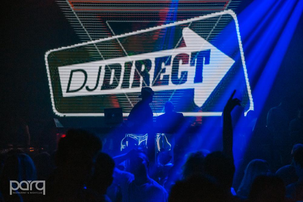 04.06.18 Parq - Direct-1.jpg