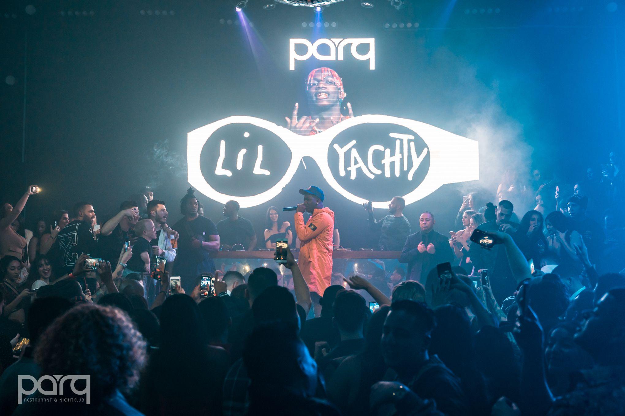 01.20.19 Parq - Lil Yachty-22.jpg