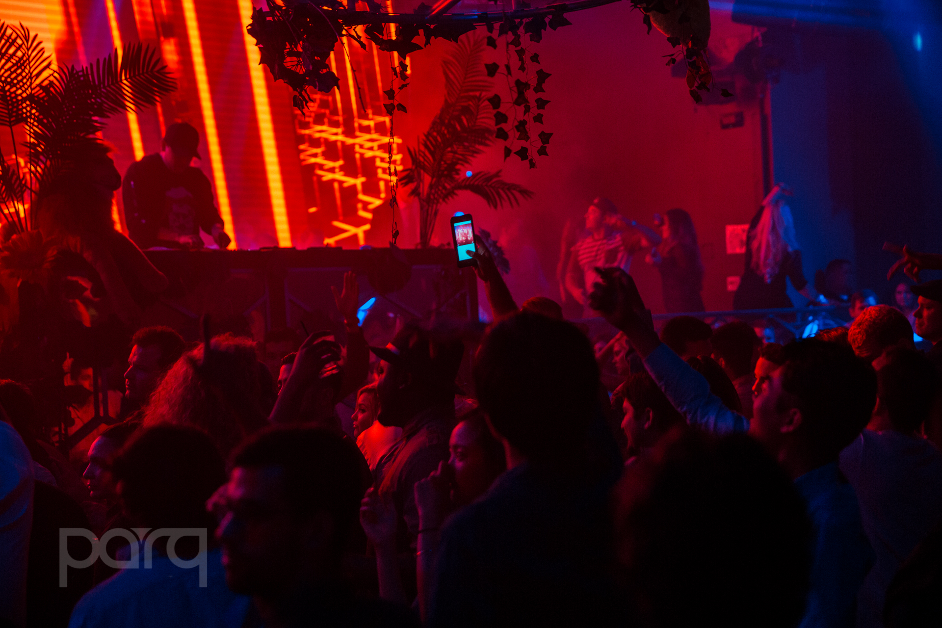 06.24.17 Zoo Funktion-42.jpg