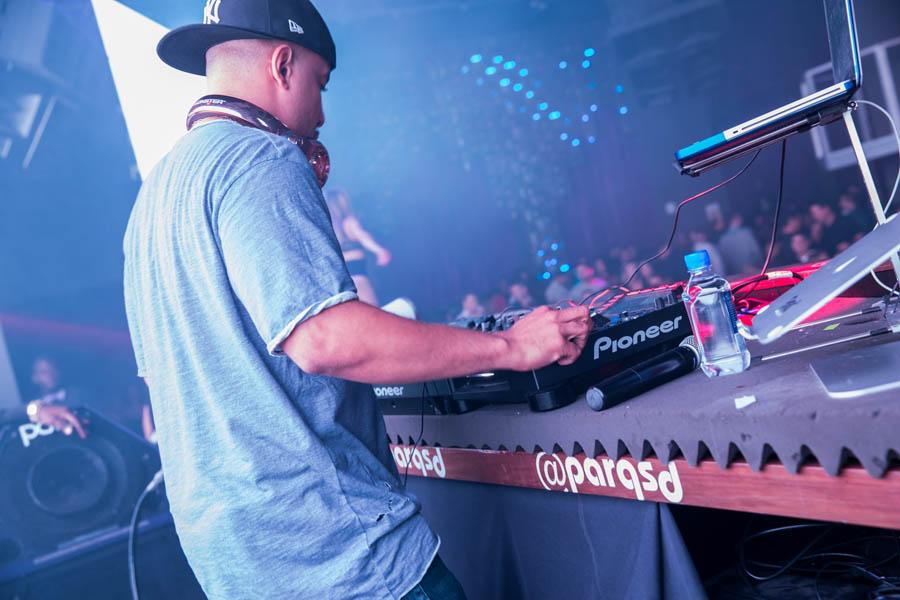 Parq-San-Diego-Nightclub-DJ-Direct-18.jpg