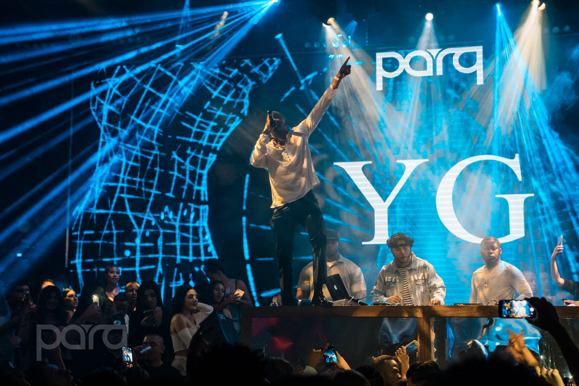 11.22.17 Parq - YG-12.jpg