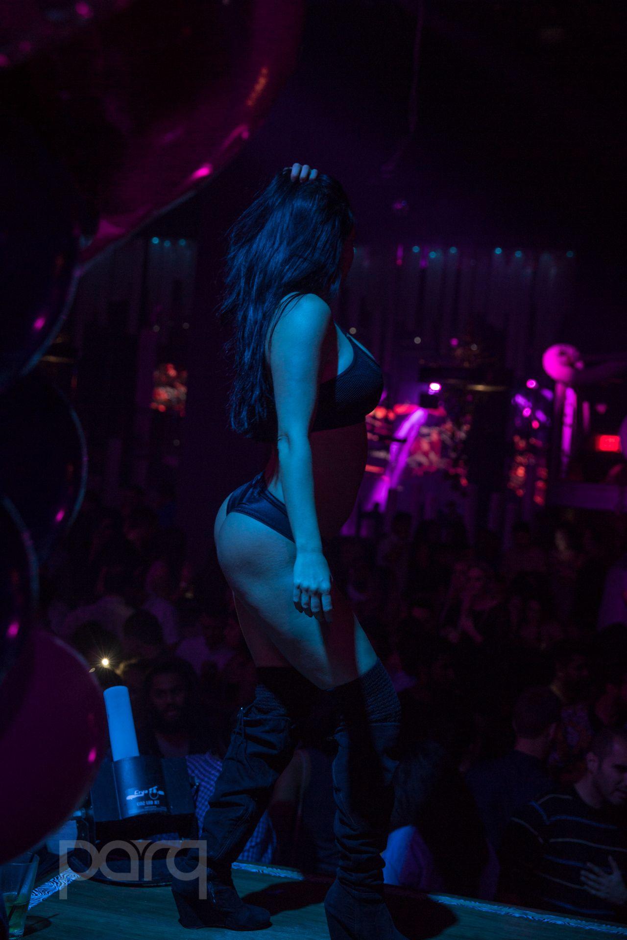 San-Diego-Nightclub-DJ Ikon-9.jpg