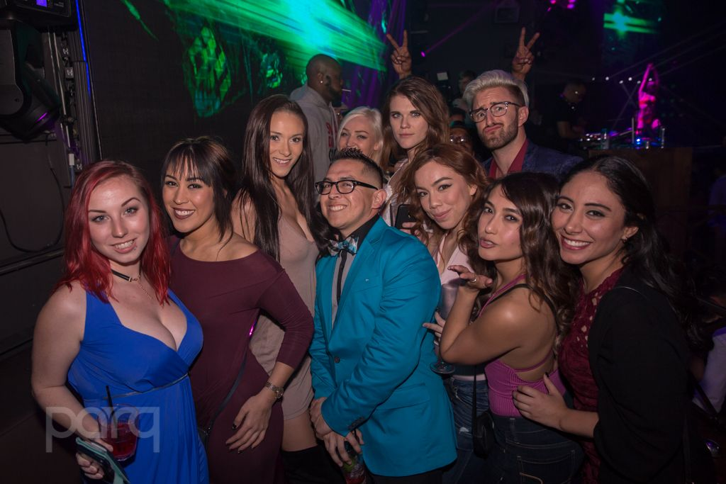 San-Diego-Nigthclub-Direct-12.jpg