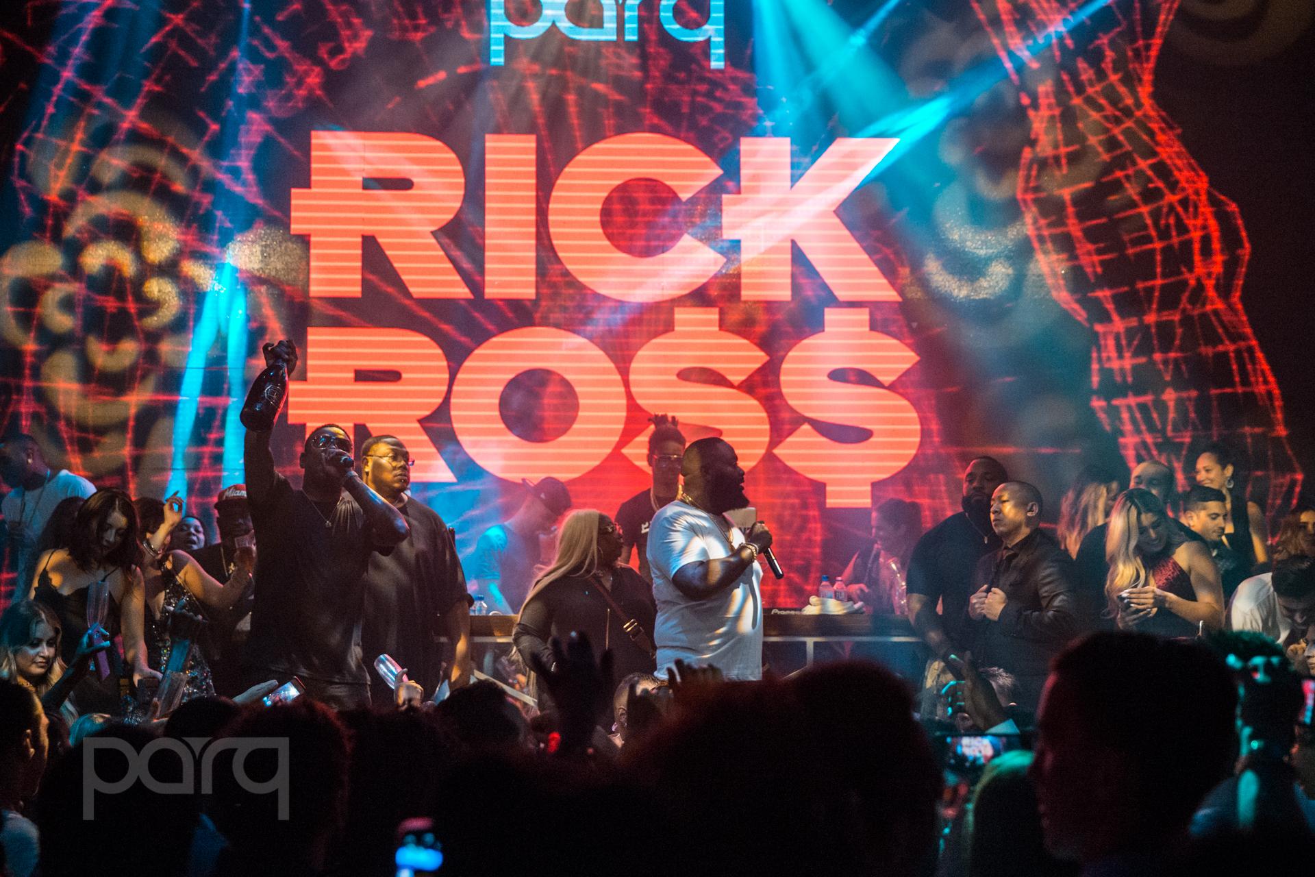 09.03.17 Parq - Rick Ross-27.jpg