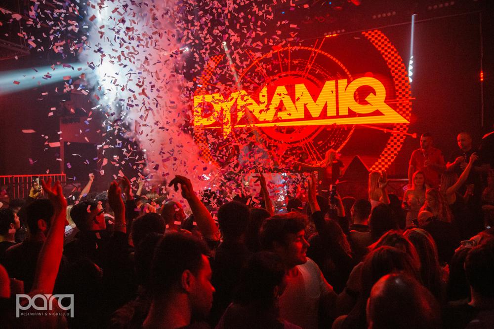 02.18.18 Parq - DJ Drama-8.jpg