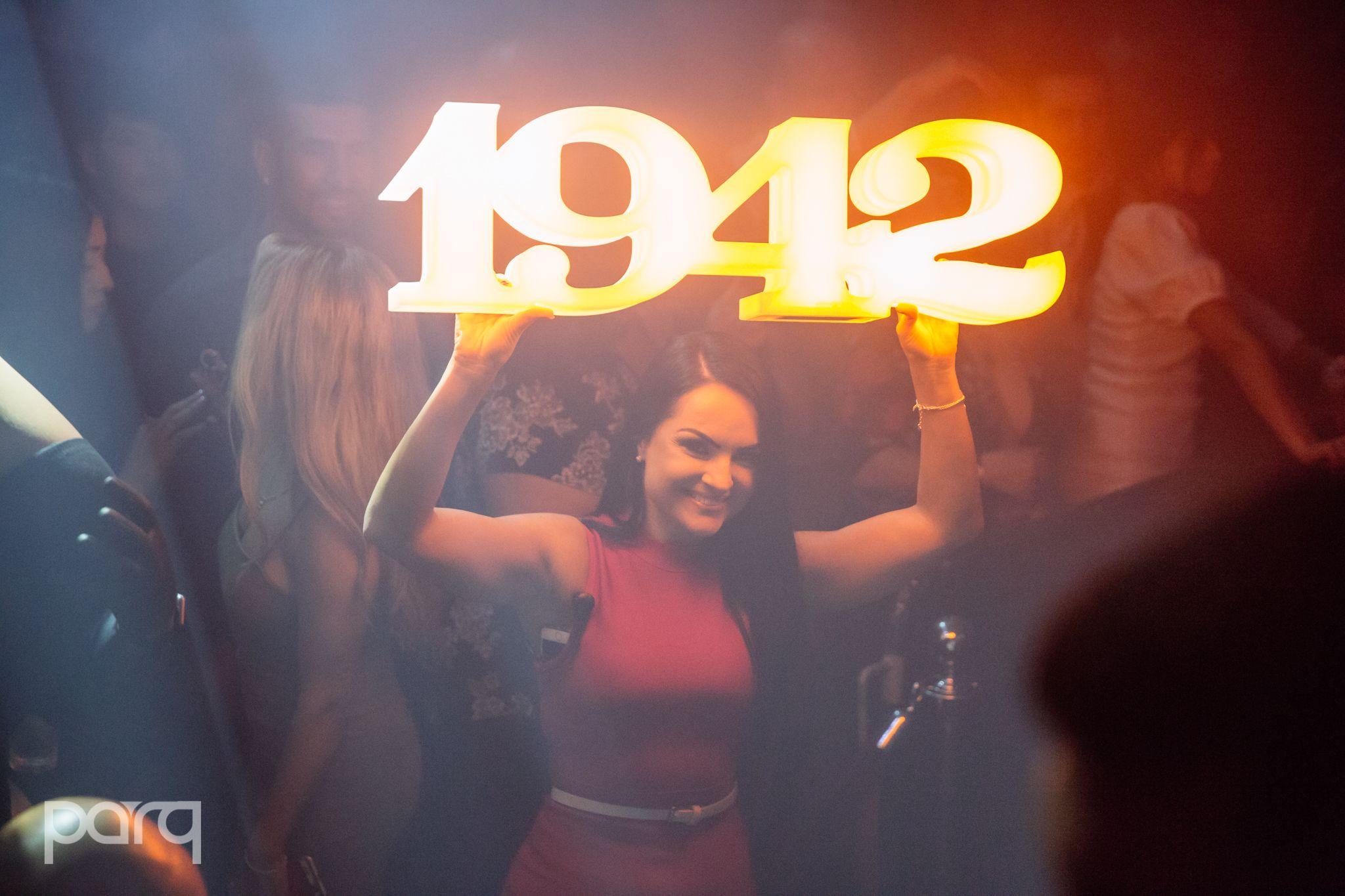 09.27.18 Parq - DJ Khaled-8.jpg