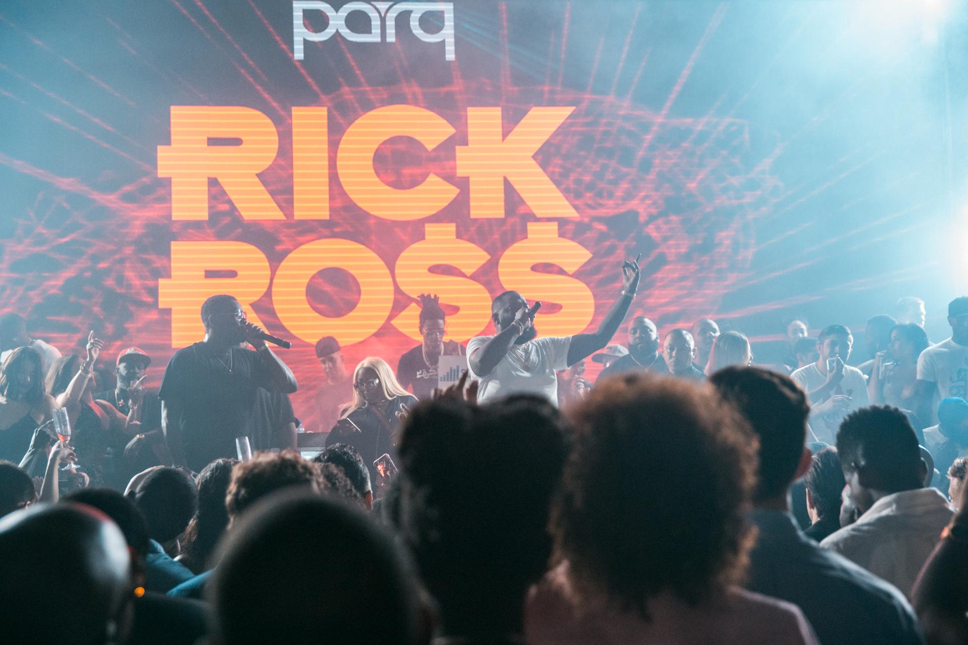 09.03.17 Parq - Rick Ross--1.jpg