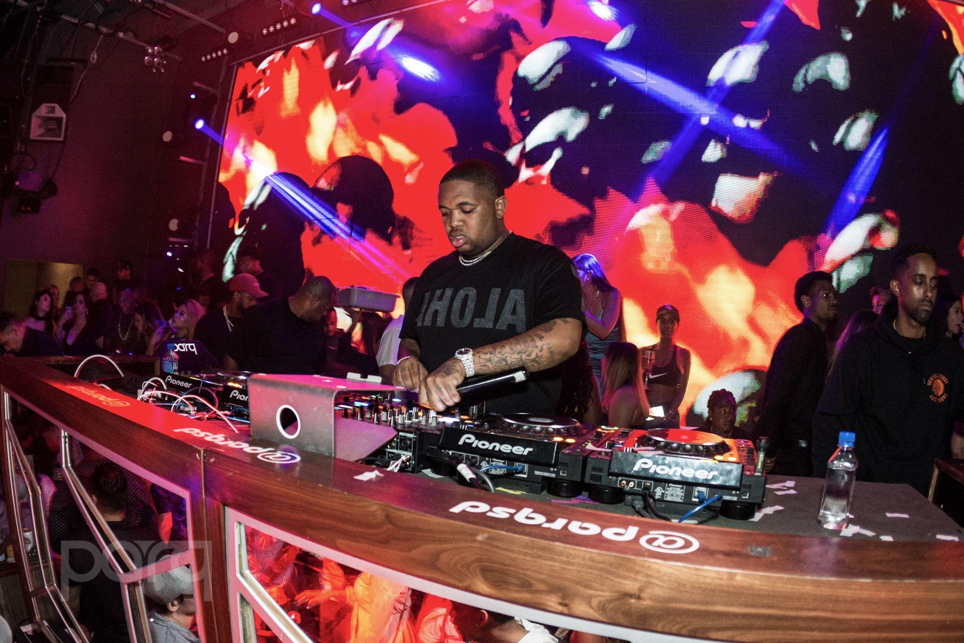 07.29.17 DJ Mustard-15.jpg