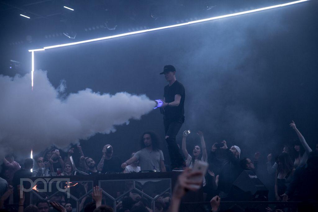 San-Diego-Nightclub-DJ Karma-38.jpg
