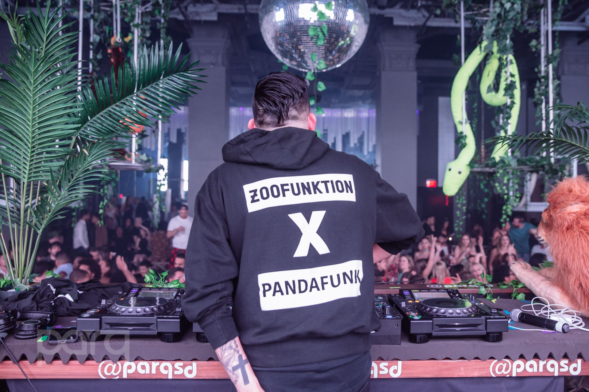 04.22.17 Zoo Funktion-30.jpg