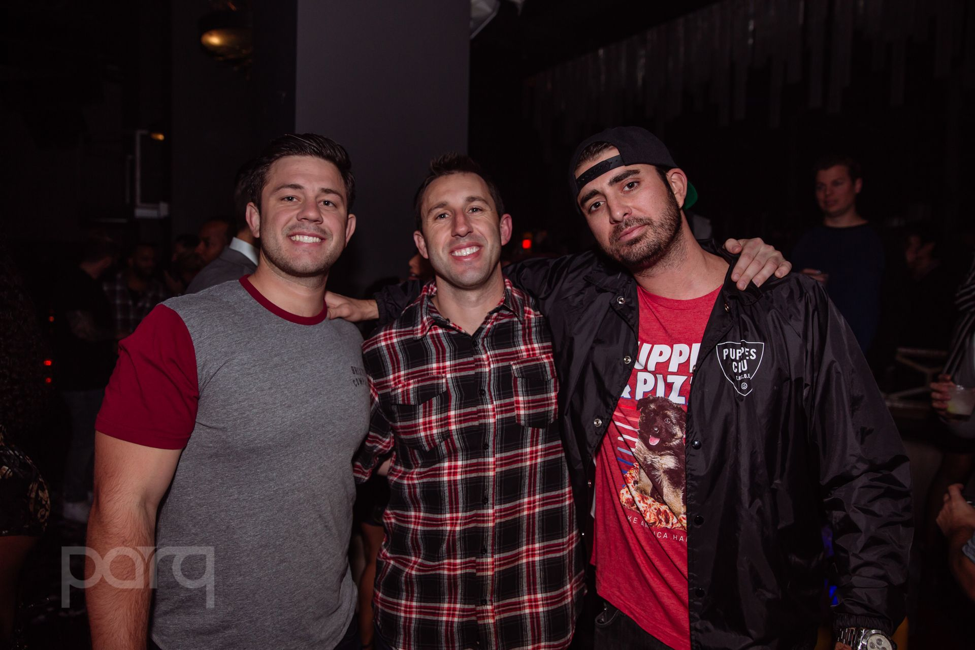 12.16.17 Parq - Zoo Funktion-33.jpg