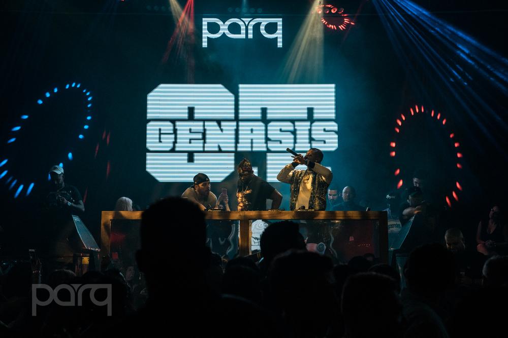 11.17.17 Parq - O.T Genasis-Scene-1.jpg
