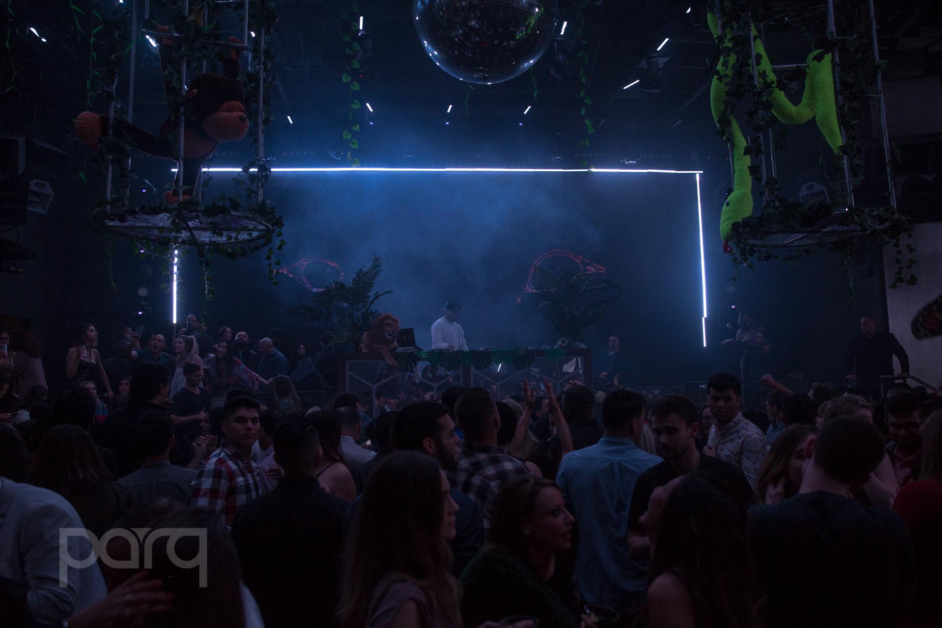 San-Diego-Nightclub-Zoo Funktion-16.jpg