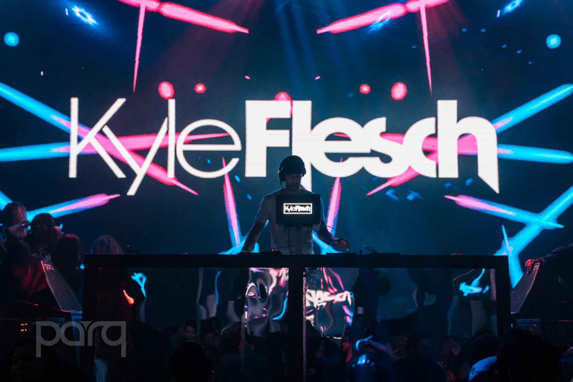 11.03.17 Parq - Kyle Flesch-21.jpg