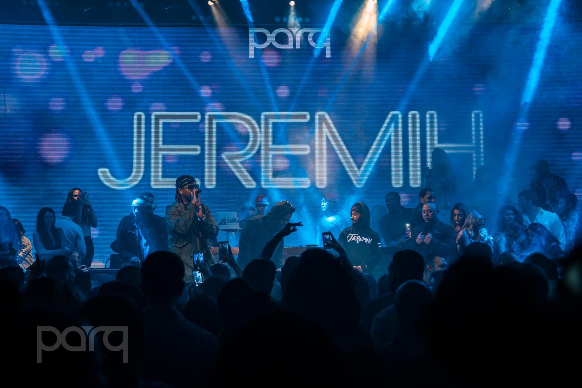01.26.18 Parq - Jeremih-39.jpg