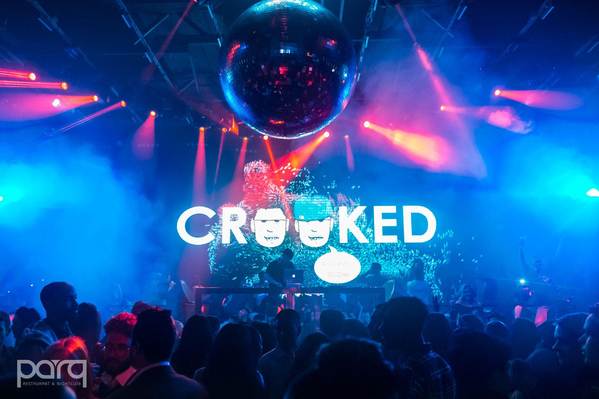 01.19.19 Parq - Crooked-9.jpg