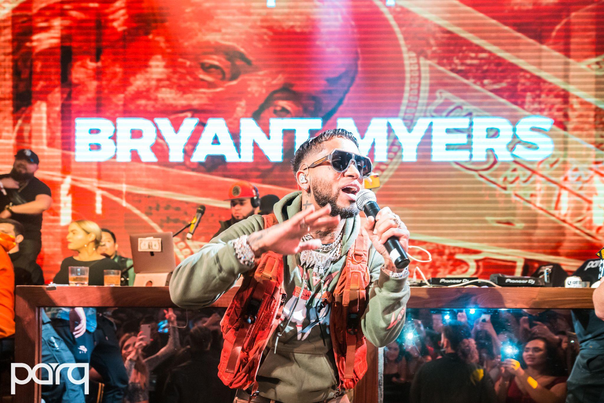12.13.19 Parq - Bryant Myers-13.jpg