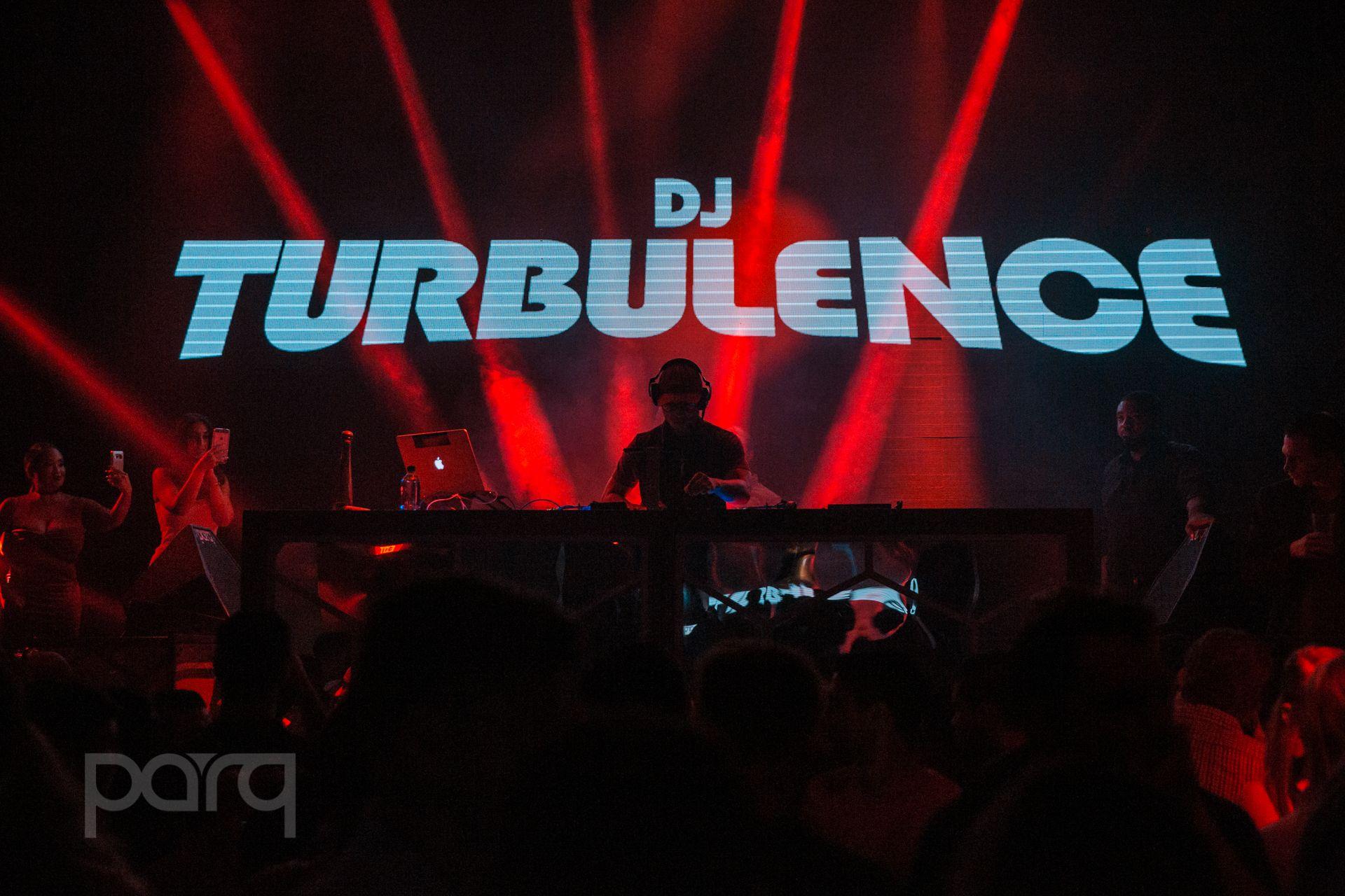 08.12.17 Turbulence-14.jpg