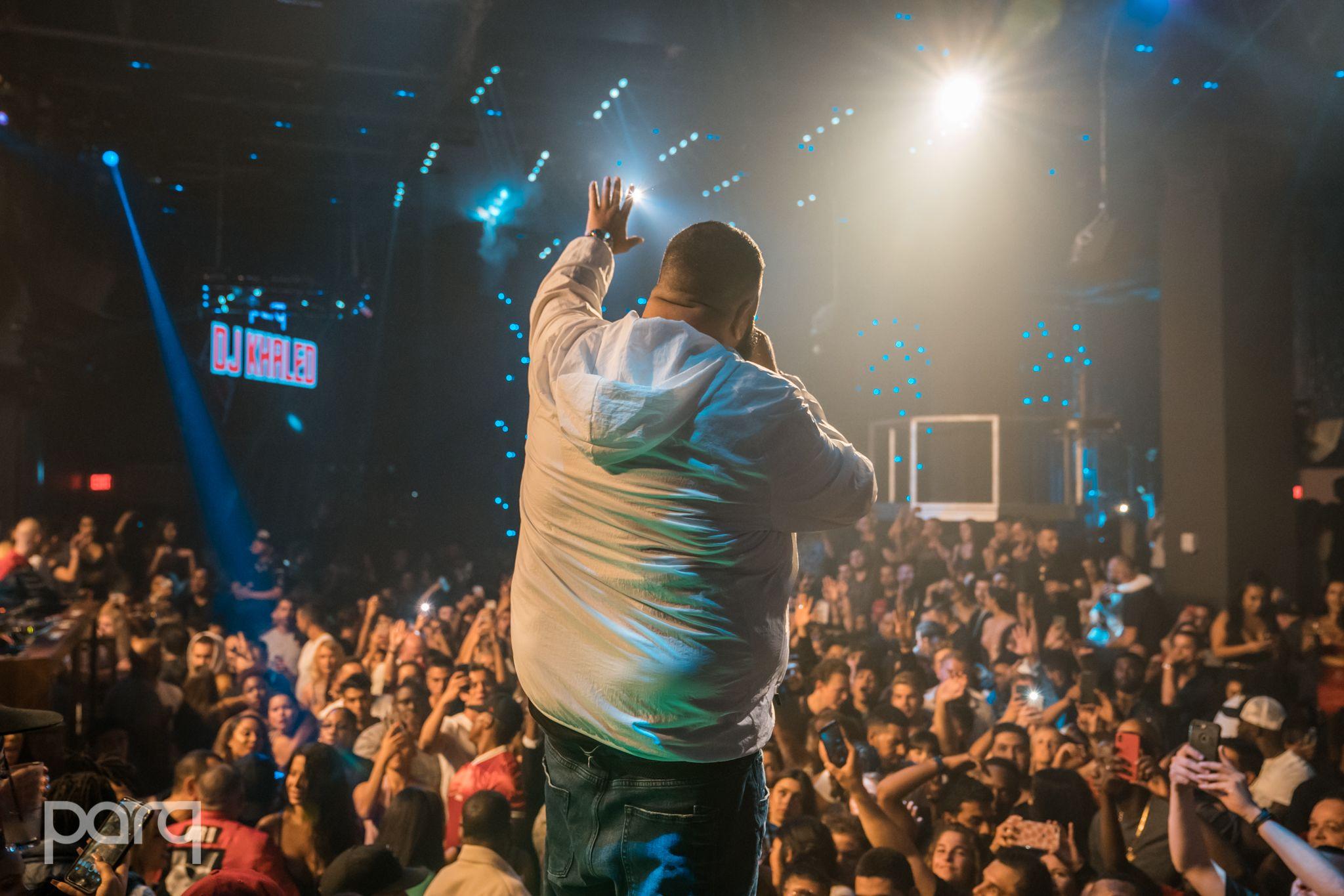 09.27.18 Parq - DJ Khaled-15.jpg