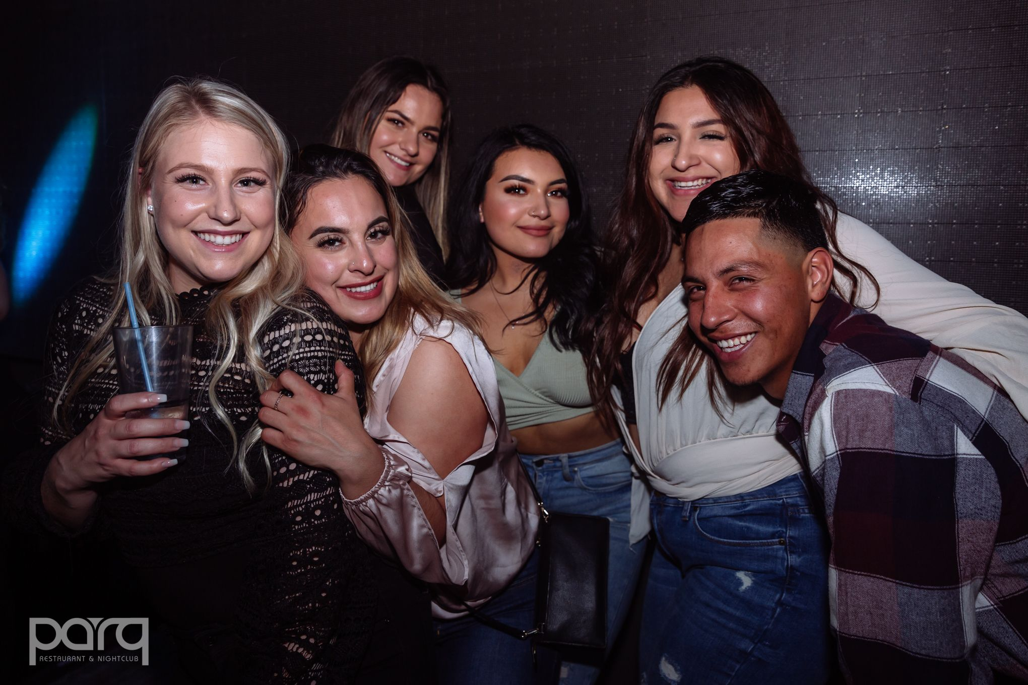 06.07.19 Parq - DJ Hollywood-18.jpg