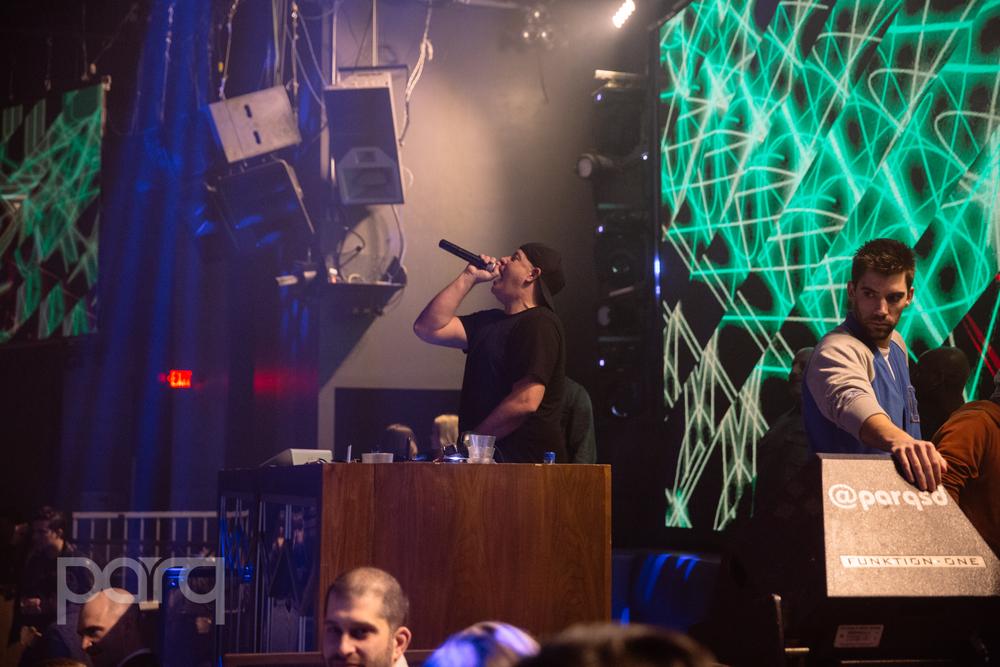 San-Diego-Nightclub-Sid Vicious-10.jpg