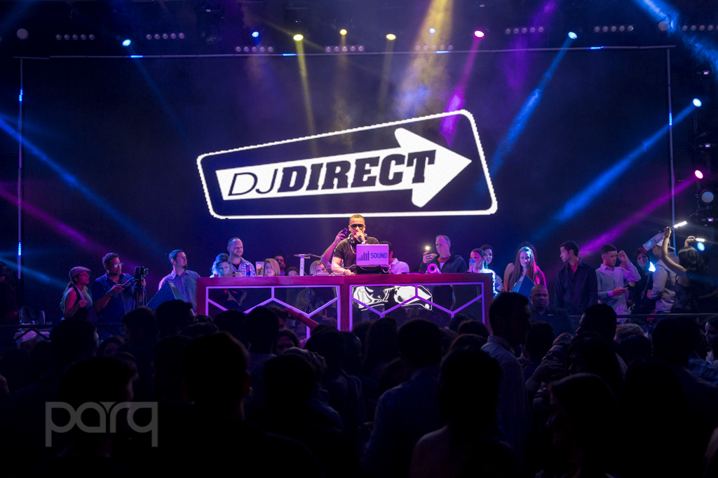 San-Diego-Nigthclub-Direct-1.jpg
