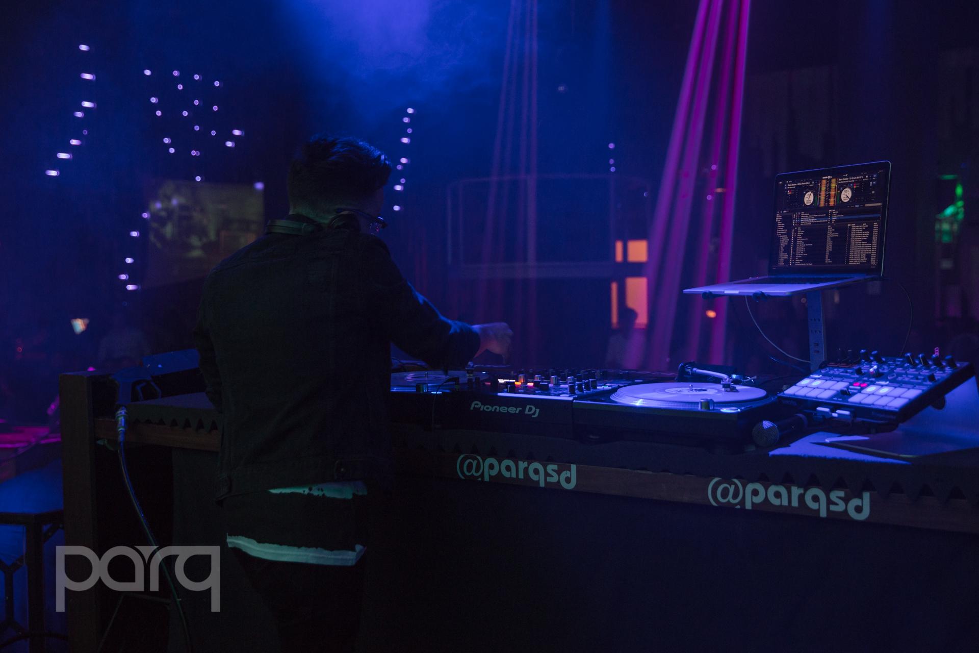 San-Diego-Nightclub-DJ Obscene-31.jpg