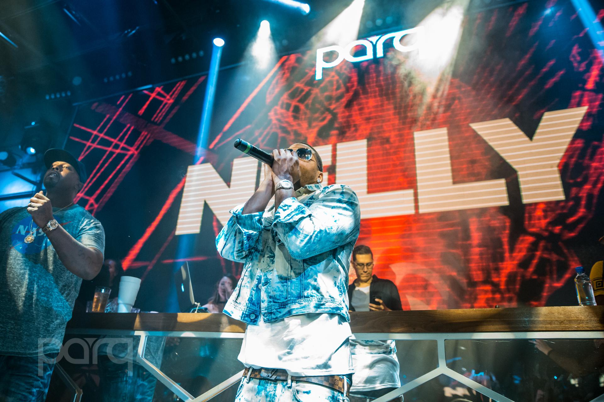 09.09.17 Parq - Nelly-27.jpg