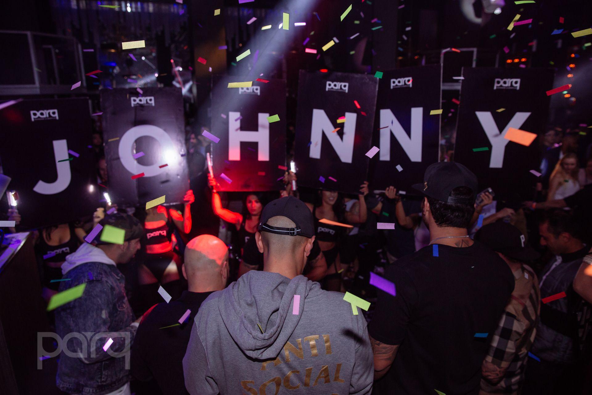 06.02.17 DJ Scene-4.jpg